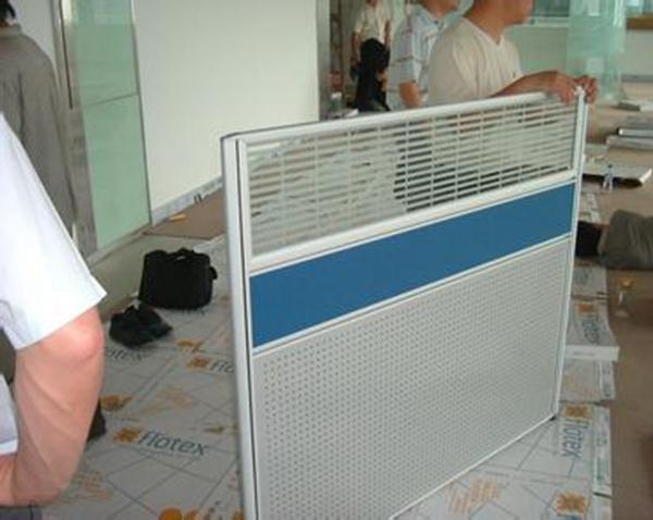南京拆装办公家具